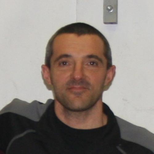 Luciano Frezzolini